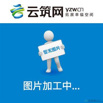 普达/塑料安全帽(YZW专用)