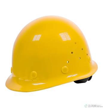 阿斯盾     ABS安全帽工地施工防砸安全帽  提供印字   顶   山东区域(YZW专用)