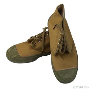 双安牌绝缘鞋L36# 5KV 36# 5KV(YZW专用)