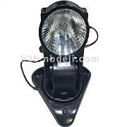 深圳海洋王 深圳海洋王 YFW6211/HK1 遥控探照灯手电筒(单位:个)